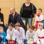 seenland-karate-cup_16-79