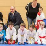 seenland-karate-cup_16-80