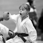 seenland-karate-cup_16-90