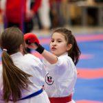 seenland-karate-cup_16-93