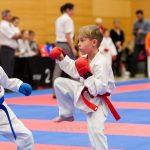 seenland-karate-cup_16-95