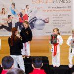 seenland-karate-cup_16-97