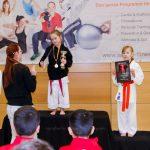 seenland-karate-cup_16-98